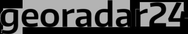 Georadar24.com